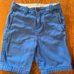 Abercrombie Kids Boys Shorts 8